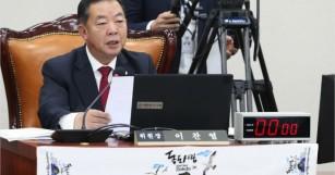 '시간강사 처우개선법'국회 교육위 전체회의 통과 -…