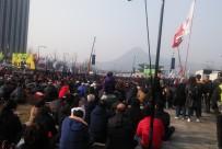 2018. 3. 24 전국노동자대회
